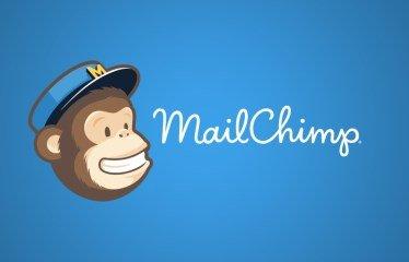 Řekněte newsletteru ano! Začněte využívat Mailchimp